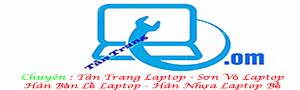 Tân Trang Laptop