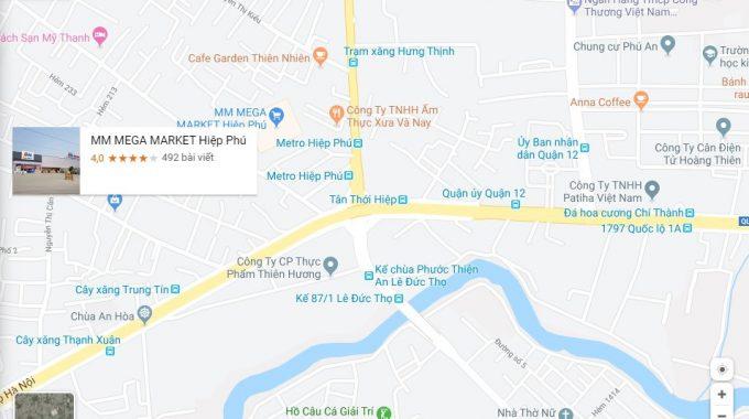 Cửa hàng Tân Trang Laptop thông báo đổi địa chỉ làm việc về nhà riêng