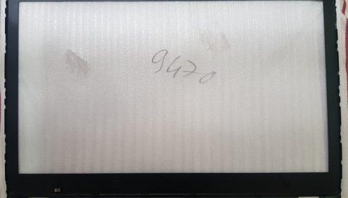 Nơi Bán Mặt B Laptop HP Folio 9470 – 9480 Rẻ Nhất – So Sánh Giá Bán Mặt B Laptop HP Folio