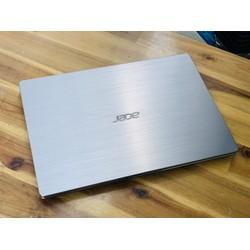 Cập nhật giá bán Laptop cũ Acer Aspire Swift SF314-54 hôm nay